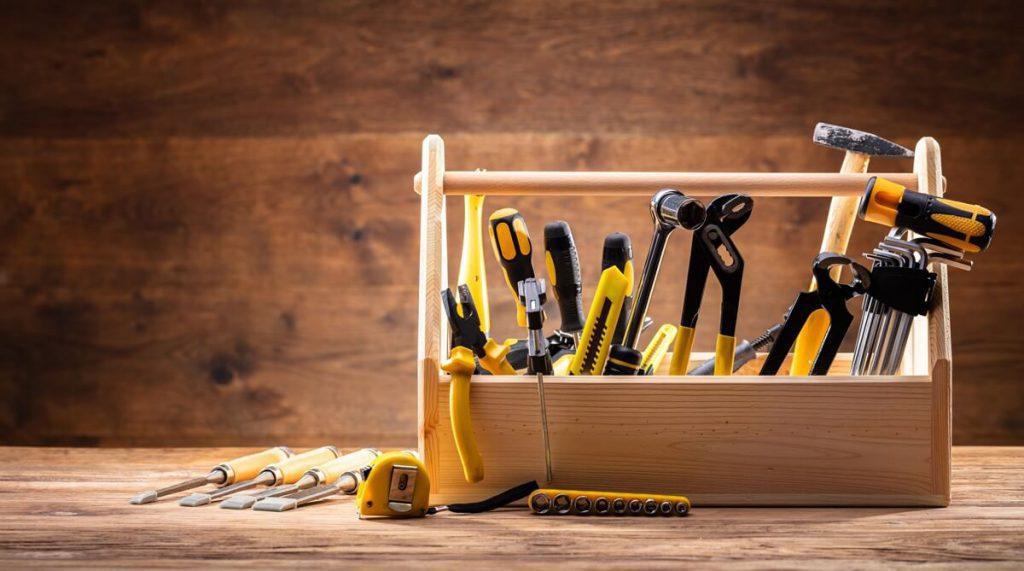 Przydatne narzędzia i strony www